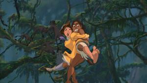 Tarzan 1999 BDrip 1080p ENG ITA x264 MultiSub Shiv .mkv snapshot 00.35.56 2017.10.20 15.13.20