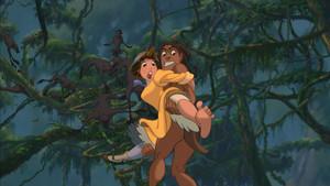 Tarzan  1999  BDrip 1080p ENG ITA x264 MultiSub  Shiv .mkv snapshot 00.35.56  2017.10.20 15.13.23