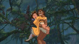 Tarzan 1999 BDrip 1080p ENG ITA x264 MultiSub Shiv .mkv snapshot 00.35.56 2017.10.20 15.13.26