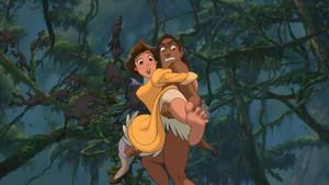 Tarzan 1999 BDrip 1080p ENG ITA x264 MultiSub Shiv .mkv snapshot 00.35.56 2017.10.20 15.13.29