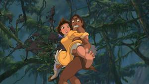 Tarzan 1999 BDrip 1080p ENG ITA x264 MultiSub Shiv .mkv snapshot 00.35.56 2017.10.20 15.13.33