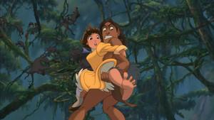 Tarzan 1999 BDrip 1080p ENG ITA x264 MultiSub Shiv .mkv snapshot 00.35.57 2017.10.20 15.13.36