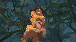 Tarzan 1999 BDrip 1080p ENG ITA x264 MultiSub Shiv .mkv snapshot 00.35.57 2017.10.20 15.13.39