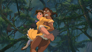 Tarzan 1999 BDrip 1080p ENG ITA x264 MultiSub Shiv .mkv snapshot 00.35.57 2017.10.20 15.13.43