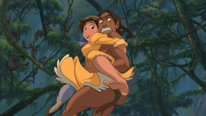 Tarzan 1999 BDrip 1080p ENG ITA x264 MultiSub Shiv .mkv snapshot 00.35.57 2017.10.20 15.13.46