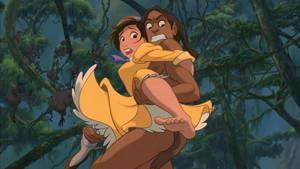 Tarzan 1999 BDrip 1080p ENG ITA x264 MultiSub Shiv .mkv snapshot 00.35.57 2017.10.20 15.13.49