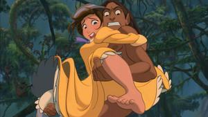 Tarzan 1999 BDrip 1080p ENG ITA x264 MultiSub Shiv .mkv snapshot 00.35.57 2017.10.20 15.13.56