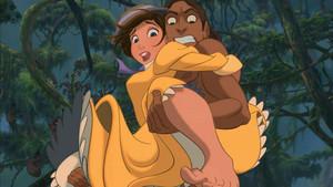 Tarzan 1999 BDrip 1080p ENG ITA x264 MultiSub Shiv .mkv snapshot 00.35.57 2017.10.20 15.14.00