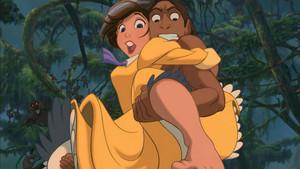 Tarzan  1999  BDrip 1080p ENG ITA x264 MultiSub  Shiv .mkv snapshot 00.35.57  2017.10.20 15.14.03