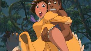 Tarzan  1999  BDrip 1080p ENG ITA x264 MultiSub  Shiv .mkv snapshot 00.35.57  2017.10.20 15.14.06