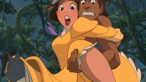 Tarzan  1999  BDrip 1080p ENG ITA x264 MultiSub  Shiv .mkv snapshot 00.35.57  2017.10.20 15.14.09