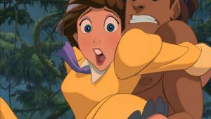 Tarzan 1999 BDrip 1080p ENG ITA x264 MultiSub Shiv .mkv snapshot 00.35.57 2017.10.20 15.14.20