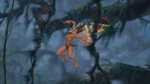 Tarzan 1999 BDrip 1080p ENG ITA x264 MultiSub Shiv .mkv snapshot 00.36.14 2017.10.20 15.09.09