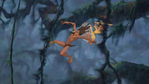 Tarzan 1999 BDrip 1080p ENG ITA x264 MultiSub Shiv .mkv snapshot 00.36.14 2017.10.20 15.09.13