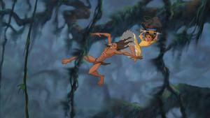 Tarzan  1999  BDrip 1080p ENG ITA x264 MultiSub  Shiv .mkv snapshot 00.36.14  2017.10.20 15.09.17