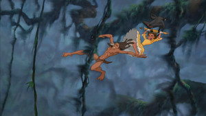 Tarzan 1999 BDrip 1080p ENG ITA x264 MultiSub Shiv .mkv snapshot 00.36.14 2017.10.20 15.09.21
