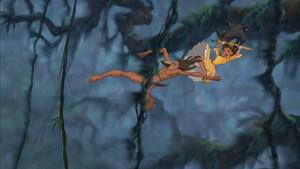Tarzan 1999 BDrip 1080p ENG ITA x264 MultiSub Shiv .mkv snapshot 00.36.15 2017.10.20 15.09.24