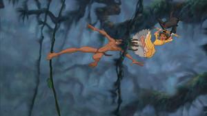 Tarzan 1999 BDrip 1080p ENG ITA x264 MultiSub Shiv .mkv snapshot 00.36.15 2017.10.20 15.09.30