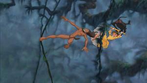 Tarzan 1999 BDrip 1080p ENG ITA x264 MultiSub Shiv .mkv snapshot 00.36.15 2017.10.20 15.09.38