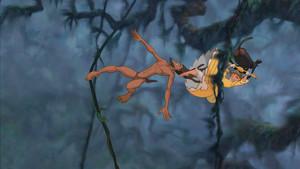 Tarzan 1999 BDrip 1080p ENG ITA x264 MultiSub Shiv .mkv snapshot 00.36.15 2017.10.20 15.09.41