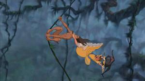 Tarzan 1999 BDrip 1080p ENG ITA x264 MultiSub Shiv .mkv snapshot 00.36.15 2017.10.20 15.09.57