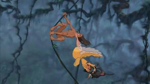 Tarzan 1999 BDrip 1080p ENG ITA x264 MultiSub Shiv .mkv snapshot 00.36.15 2017.10.20 15.10.03