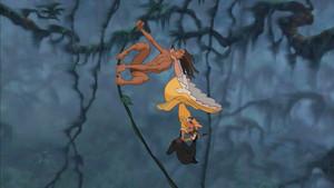 Tarzan  1999  BDrip 1080p ENG ITA x264 MultiSub  Shiv .mkv snapshot 00.36.15  2017.10.20 15.10.07