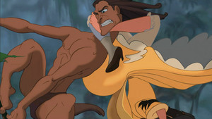 Tarzan  1999  BDrip 1080p ENG ITA x264 MultiSub  Shiv .mkv snapshot 00.36.17  2017.10.20 15.10.29