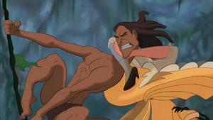 Tarzan 1999 BDrip 1080p ENG ITA x264 MultiSub Shiv .mkv snapshot 00.36.17 2017.10.20 15.10.37