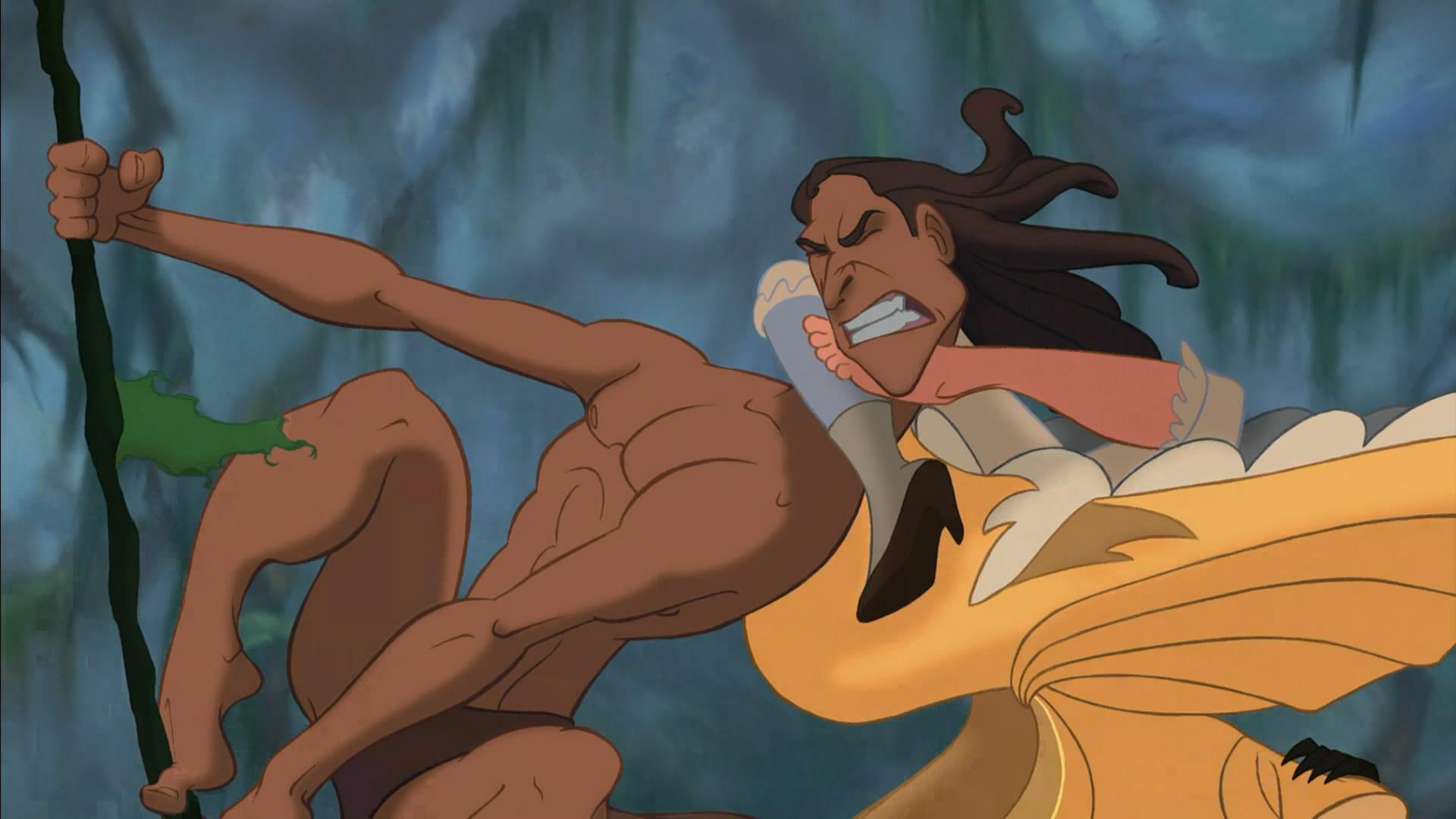 Tarzan  1999  BDrip 1080p ENG ITA x264 MultiSub  Shiv .mkv snapshot 00.36.17  2017.10.20 15.10.41