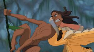Tarzan 1999 BDrip 1080p ENG ITA x264 MultiSub Shiv .mkv snapshot 00.36.17 2017.10.20 15.10.44