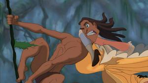 Tarzan  1999  BDrip 1080p ENG ITA x264 MultiSub  Shiv .mkv snapshot 00.36.17  2017.10.20 15.10.48