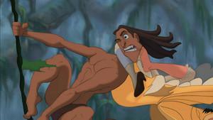 Tarzan 1999 BDrip 1080p ENG ITA x264 MultiSub Shiv .mkv snapshot 00.36.17 2017.10.20 15.10.51