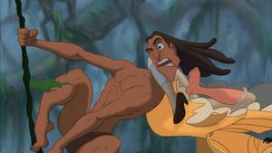 Tarzan  1999  BDrip 1080p ENG ITA x264 MultiSub  Shiv .mkv snapshot 00.36.17  2017.10.20 15.10.54