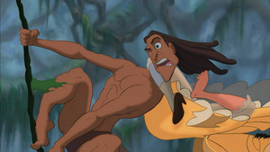 Tarzan  1999  BDrip 1080p ENG ITA x264 MultiSub  Shiv .mkv snapshot 00.36.17  2017.10.20 15.10.58
