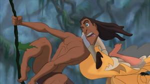 Tarzan 1999 BDrip 1080p ENG ITA x264 MultiSub Shiv .mkv snapshot 00.36.17 2017.10.20 15.11.01