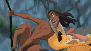Tarzan  1999  BDrip 1080p ENG ITA x264 MultiSub  Shiv .mkv snapshot 00.36.17  2017.10.20 15.11.04