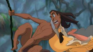 Tarzan 1999 BDrip 1080p ENG ITA x264 MultiSub Shiv .mkv snapshot 00.36.17 2017.10.20 15.11.08