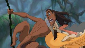 Tarzan  1999  BDrip 1080p ENG ITA x264 MultiSub  Shiv .mkv snapshot 00.36.17  2017.10.20 15.11.11