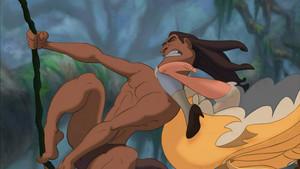 Tarzan 1999 BDrip 1080p ENG ITA x264 MultiSub Shiv .mkv snapshot 00.36.17 2017.10.20 15.11.14