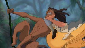 Tarzan  1999  BDrip 1080p ENG ITA x264 MultiSub  Shiv .mkv snapshot 00.36.17  2017.10.20 15.11.18