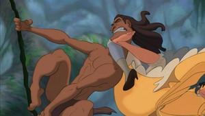 Tarzan  1999  BDrip 1080p ENG ITA x264 MultiSub  Shiv .mkv snapshot 00.36.17  2017.10.20 15.11.21