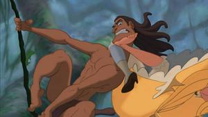 Tarzan  1999  BDrip 1080p ENG ITA x264 MultiSub  Shiv .mkv snapshot 00.36.18  2017.10.20 15.11.25