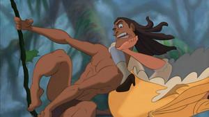 Tarzan 1999 BDrip 1080p ENG ITA x264 MultiSub Shiv .mkv snapshot 00.36.18 2017.10.20 15.11.31