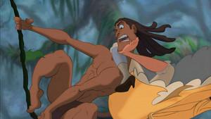 Tarzan  1999  BDrip 1080p ENG ITA x264 MultiSub  Shiv .mkv snapshot 00.36.18  2017.10.20 15.11.34