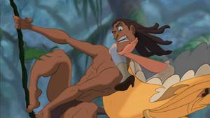 Tarzan  1999  BDrip 1080p ENG ITA x264 MultiSub  Shiv .mkv snapshot 00.36.18  2017.10.20 15.11.37