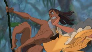 Tarzan  1999  BDrip 1080p ENG ITA x264 MultiSub  Shiv .mkv snapshot 00.36.18  2017.10.20 15.11.41