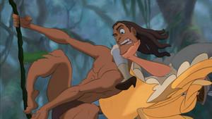 Tarzan  1999  BDrip 1080p ENG ITA x264 MultiSub  Shiv .mkv snapshot 00.36.18  2017.10.20 15.11.44