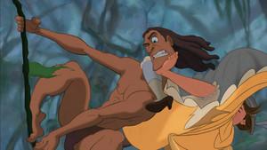 Tarzan  1999  BDrip 1080p ENG ITA x264 MultiSub  Shiv .mkv snapshot 00.36.18  2017.10.20 15.11.50