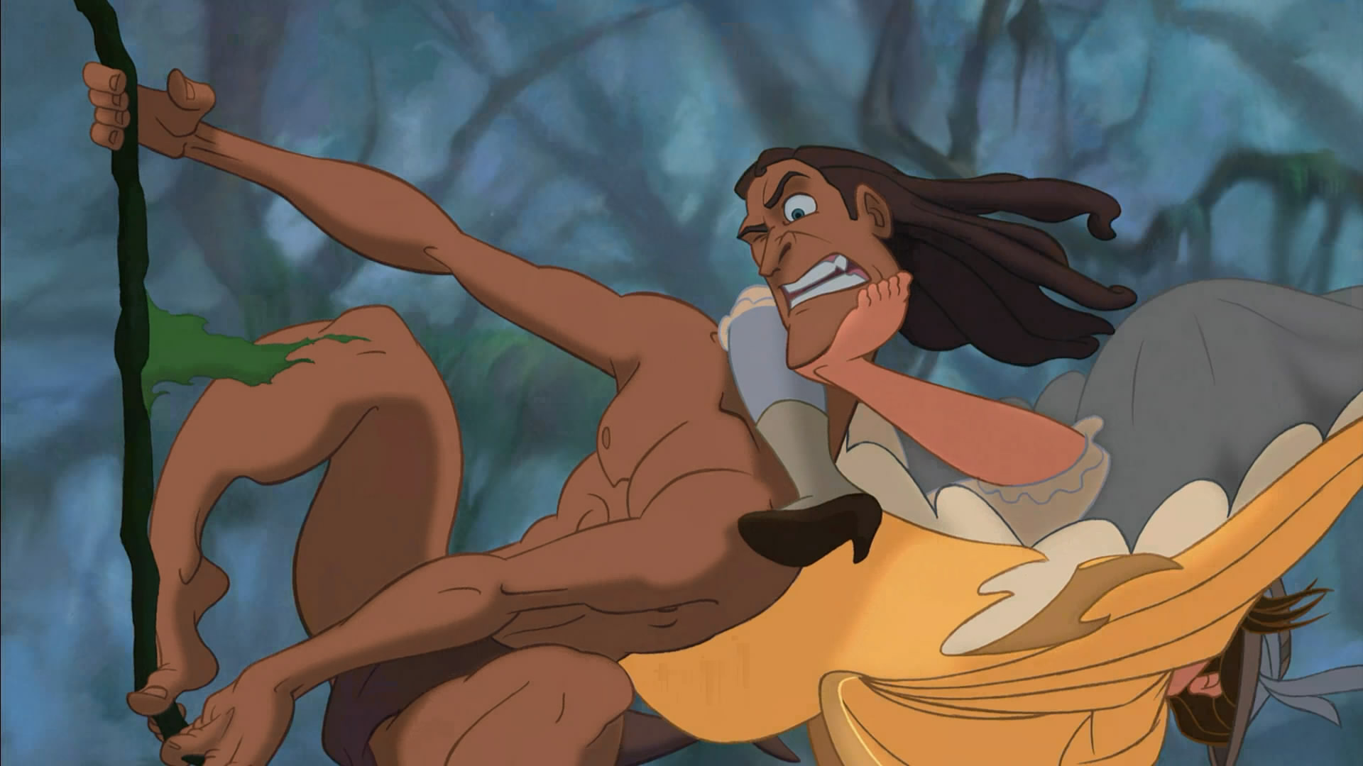 Tarzan  1999  BDrip 1080p ENG ITA x264 MultiSub  Shiv .mkv snapshot 00.36.18  2017.10.20 15.11.57